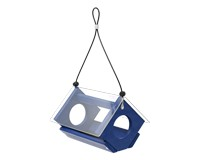 Petite Bluebird Feeder-BE145