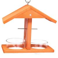 Double Fruit & Jelly Feeder-BE147