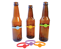 Color Bands - Beer Marker Sets-ABMCOLORBANDS