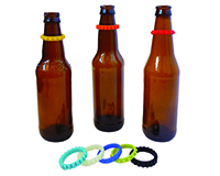 Silicon Beer Marker Sets-ABMGEAR