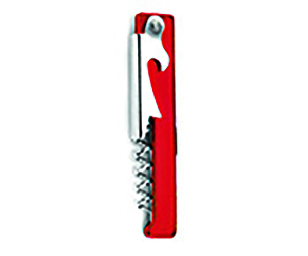 ACR 311 - Red Waiters Corkscrews