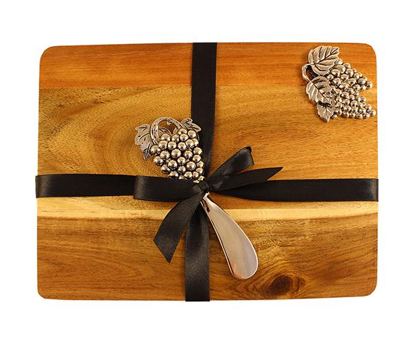 AK Acacia Cluster - Boxed Gift Set AKACACIACLUSTER