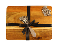 AK Acacia Cluster - Boxed Gift Set-AKACACIACLUSTER