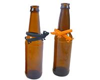 AWM Frenemies - Wine Marker Sets-AWMFRENEMIES