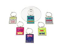 AWM Wino - Wine Marker Sets-AWMWINO