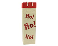 BB1 Ho! - Handmade Paper Wine Bags BB1HO!