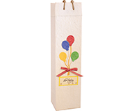 OB1 Floating - Handmade Paper Gourmet Bags OB1FLOATING