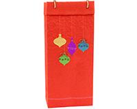 OB2 Ornaments 0 Handmade Paper Gourmet Bags OB2ORNAMENTS