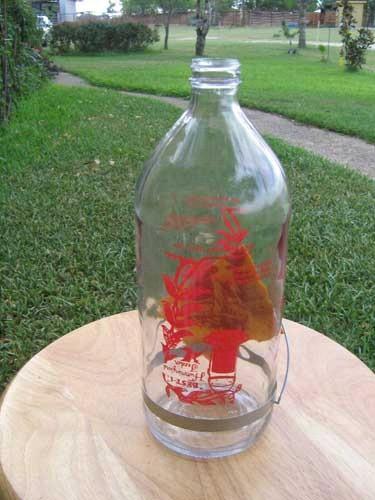 Best-1 ® Replacement 32 oz. Bottle BESTR32'