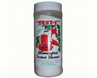Best-1 ® Instant Nectar Jumbo Jar-BESTS10028