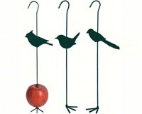 Bird Feeding Pin (Set of 3)-BFBFB11