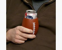 Drink Koolers - Football-BMKOFB