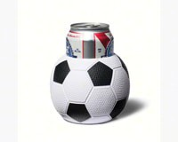 Drink Koolers - Soccer Ball-BMKOSO