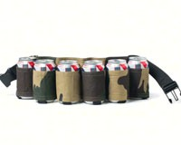 The Camo Beer Belt-BMNY0005