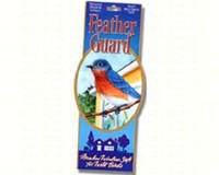 Feather Guard-BWDFG1