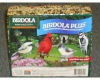 Birdola Plus Cake-BDOLA54324