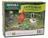 Safflower Cake-BDOLA54386
