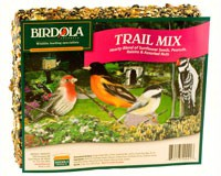 Trail Mix Cake-BDOLA54441