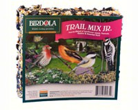 Trail Mix Junior Seed Cake-BDOLA54485