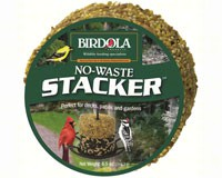 No-Waste Stacker Cake-BDOLA54613