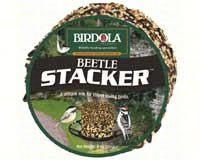 Beetle Stacker Cake-BDOLA54614