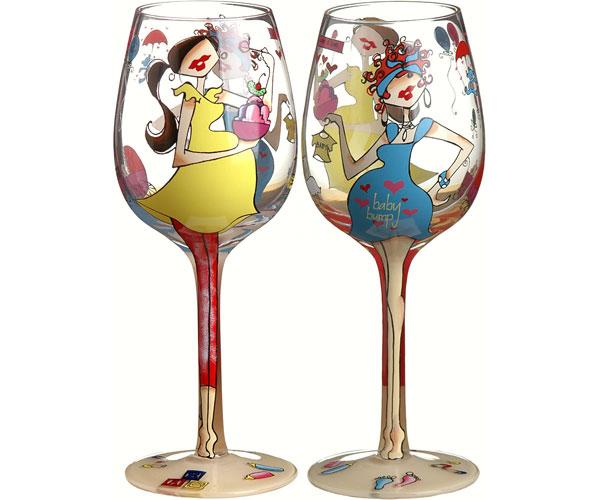 Wine Glass Worth the Weight (WGWORTHWEIGHT)