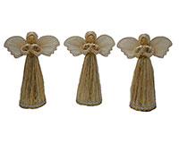 8 inch Monalisa-ANGEL01328