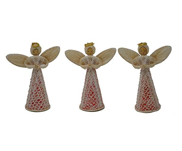 6 inch Nette ANGEL01336