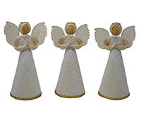 Nadia Angel-ANGEL01350