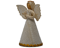 6 inch Nadia G-Trim ANGEL01356