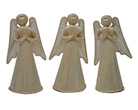 10 inch Elmer Angel-ANGEL01380