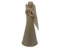 12 inch Elmer Angel-ANGEL0138A