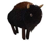 Brushart Buffalo-BRUSH0134L