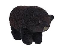 Brushart Bear BRUSH0171L