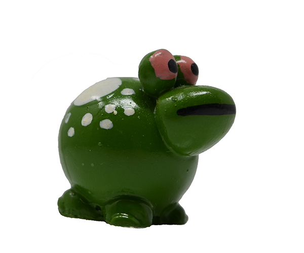 Frog Marble MARBLE0210