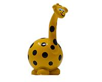 Giraffe Marble-MARBLE0211