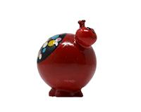 Ladybug Marble-MARBLE0213