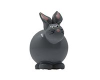 Rabbit Marble-MARBLE0222