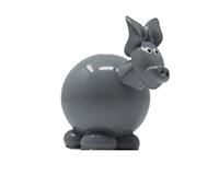 Donkey Marble-MARBLE0228