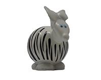 Zebra Marble-MARBLE0236
