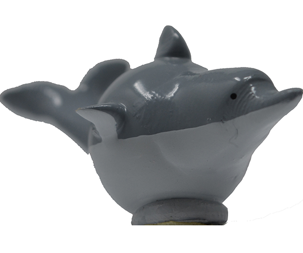 Dolphin Marble MARBLE0251