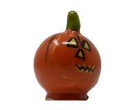 Halloween Pumpkin Marble-MARBLE0268