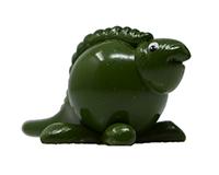 Iguana Marble-MARBLE0273