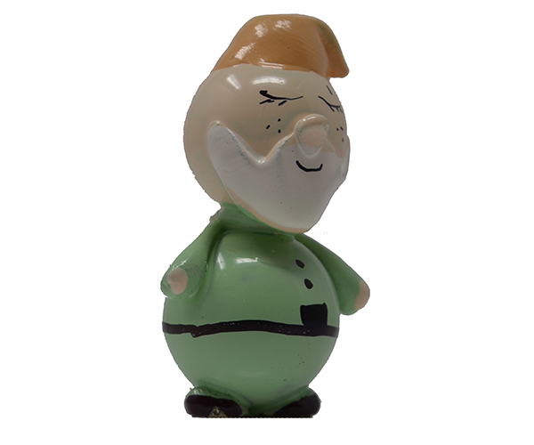 Gnome Marble MARBLE0336
