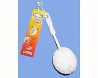 Goblet Washing Brush-BTB232C