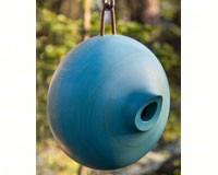 Ellipse blueBird House-BYERMTCD114B