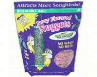 Berry Flavored Nugget 27 oz +Freight-CS06101