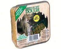 Seed Suet Dough +Freight-CS50505