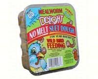 Mealworm Delight +Freight-CS583
