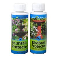 Bird Bath/Fountain Protector-CF563663